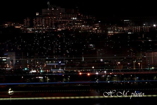 2009_幻想都市_05.jpg