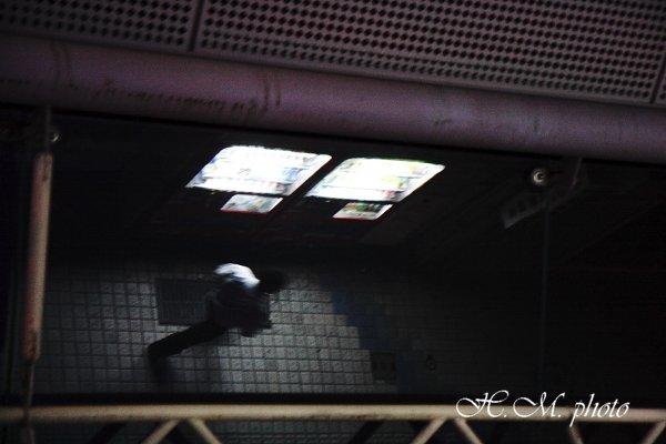 2009_忘年会_04.jpg