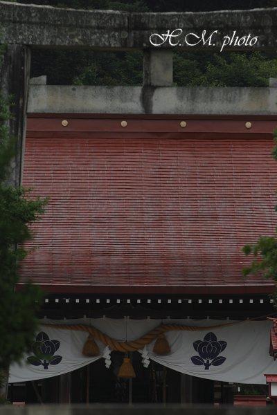2009_橘神社_02.jpg