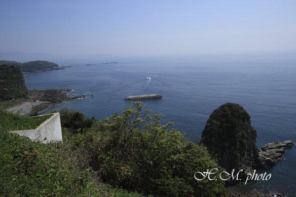 2009_永田町の海岸線_01.jpg