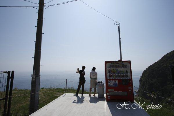 2009_永田町の海岸線_04.jpg