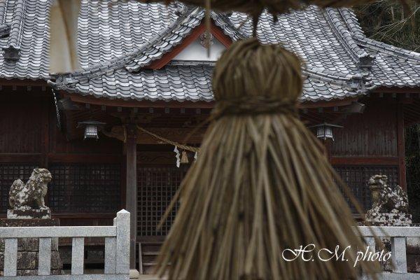 2009_江浦神社_04.jpg