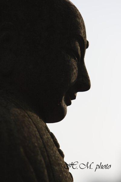 2009_浄安寺_04.jpg