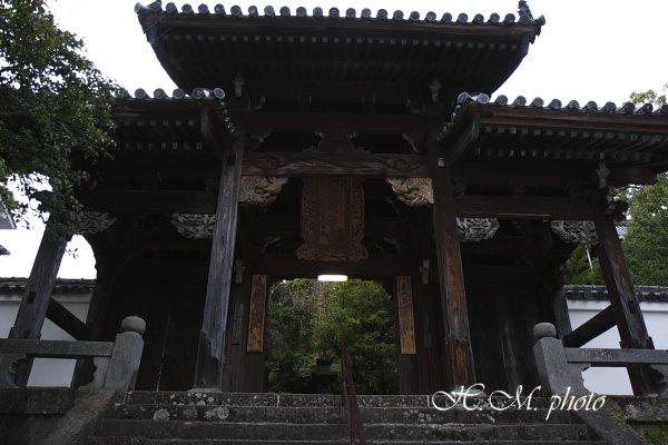 2009_聖福寺_01.jpg