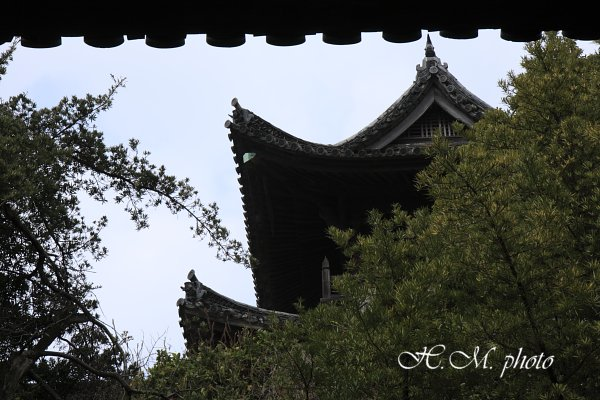 2009_聖福寺_03.jpg