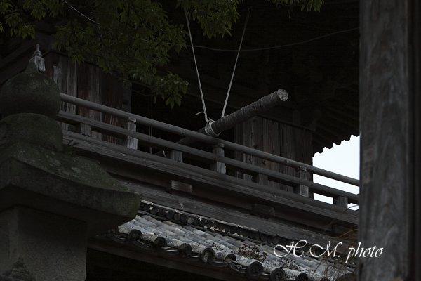 2009_聖福寺_04.jpg