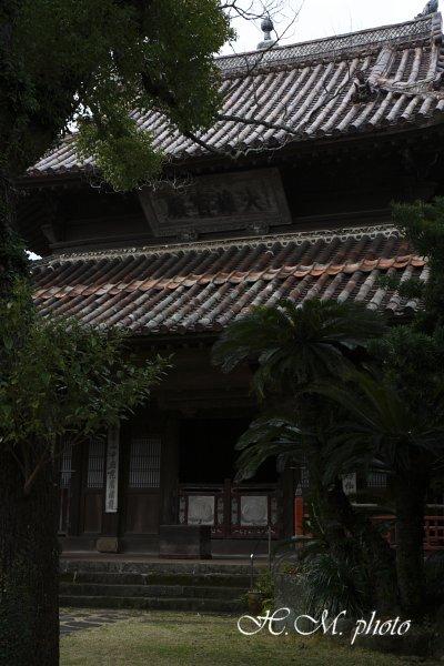 2009_聖福寺_06.jpg