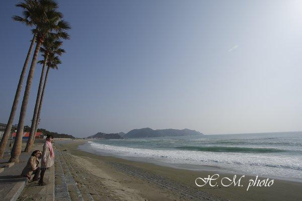 2009_脇岬海水浴場_01.jpg