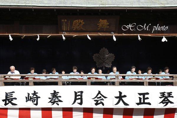 2009_諏訪神社_02.jpg