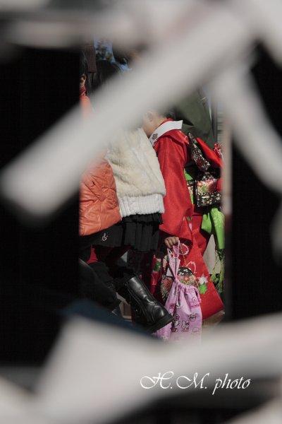 2009_諏訪神社_04.jpg