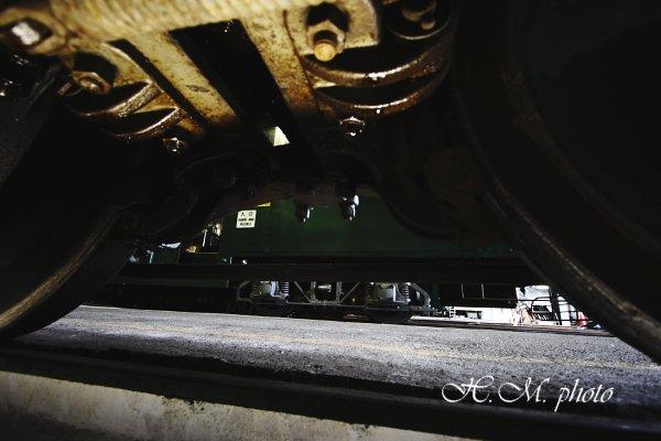 2009_路面電車まつり_01.jpg
