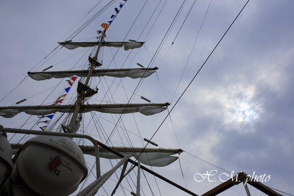 2009_長崎帆船まつり_01.jpg