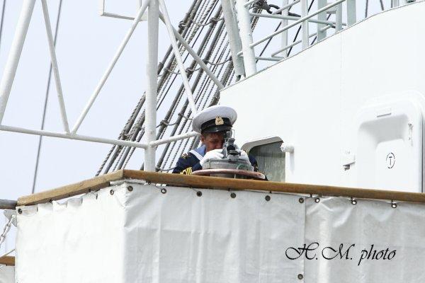 2009_長崎帆船まつり_05.jpg