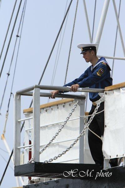2009_長崎帆船まつり_06.jpg