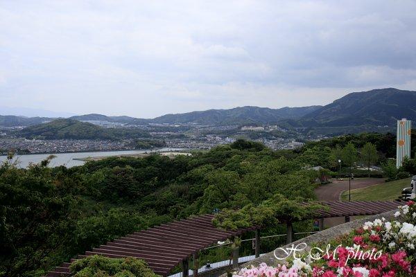 2009_阿蘇神社_01.jpg