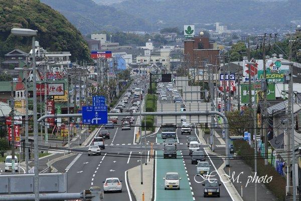 2009_阿蘇神社_02.jpg