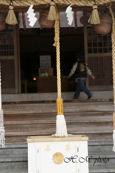 2009_阿蘇神社_05.jpg