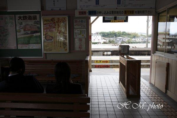 2009_阿蘇神社_06.jpg