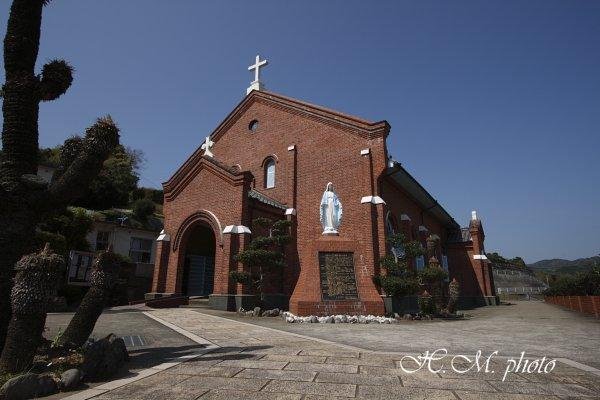 2009_黒崎教会_01.jpg