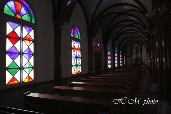 2009_黒崎教会_04.jpg