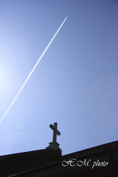 2009_黒崎教会_06.jpg
