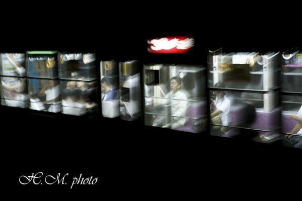 2010_3D電車_01.jpg