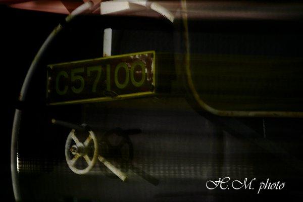 2010_C57形蒸気機関車_02.jpg