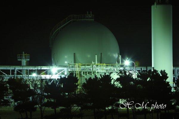 2010_ガス工場_03.jpg