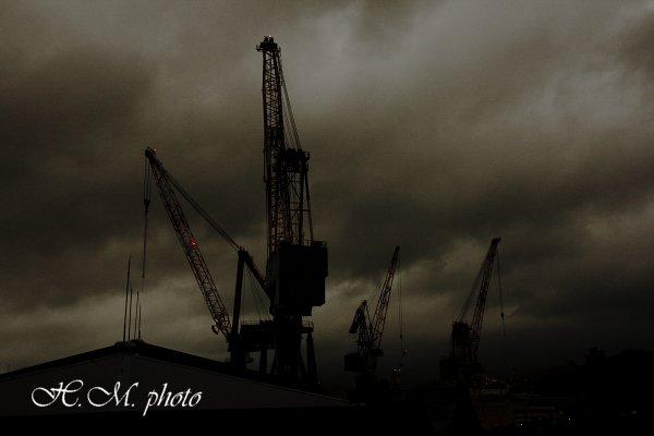 2010_クレーン_01.jpg