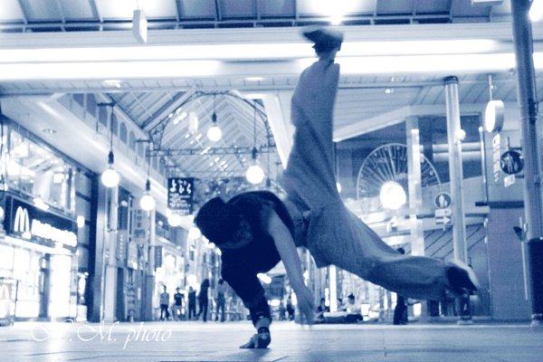 2010_ストリートダンサー_02.jpg
