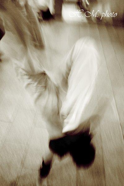 2010_ストリートダンサー_06.jpg