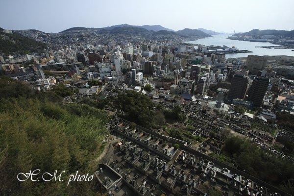 2010_ホテル長崎_01.jpg