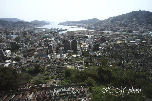 2010_ホテル長崎_02.jpg