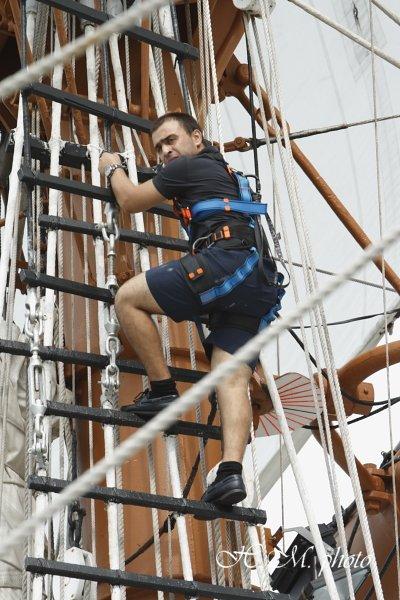2010_ポルトガル帆船ザクレス号_03.jpg