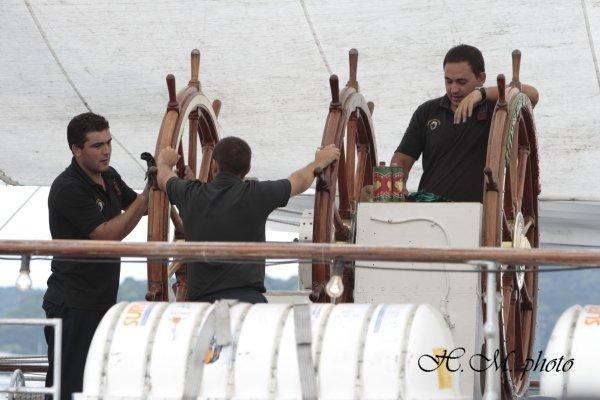 2010_ポルトガル帆船ザクレス号_04.jpg