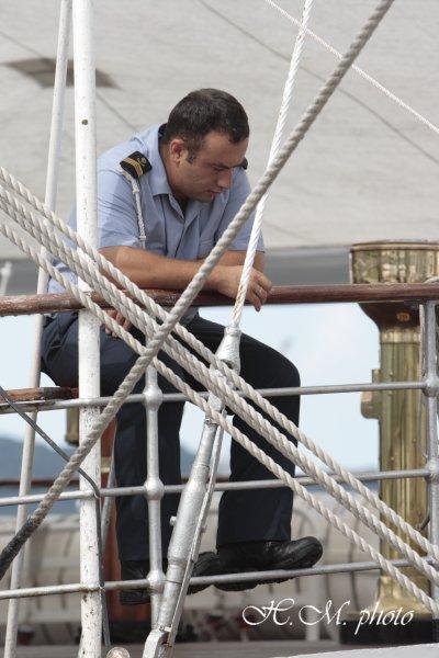 2010_ポルトガル帆船ザクレス号_05.jpg