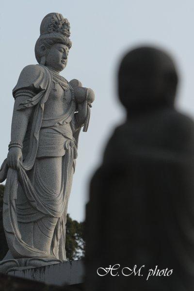 2010_三宝寺_05.jpg
