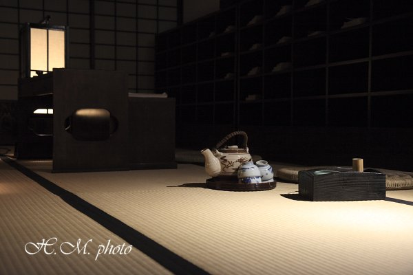 2010_出島史料館_17.jpg