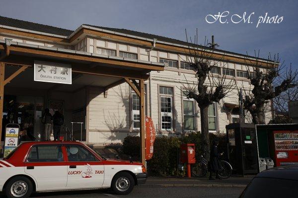 2010_大村駅_01.jpg