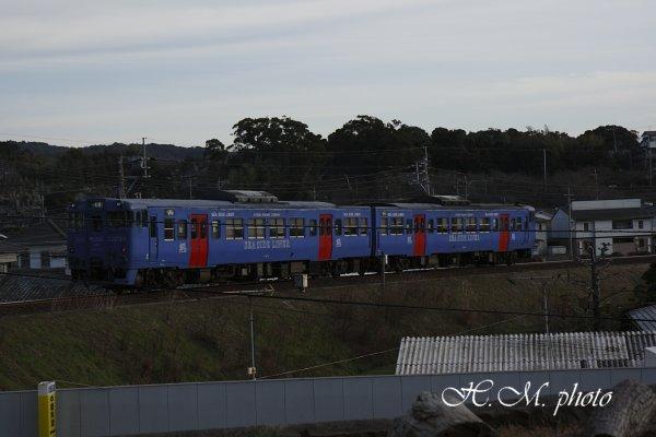 2010_大村駅_04.jpg