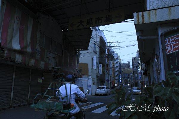 2010_大黒市場_01.jpg