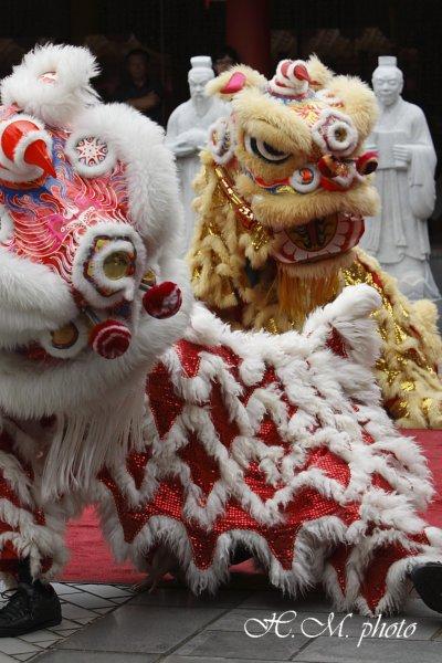 2010_孔子祭_07.jpg