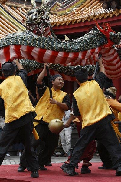2010_孔子祭_08.jpg