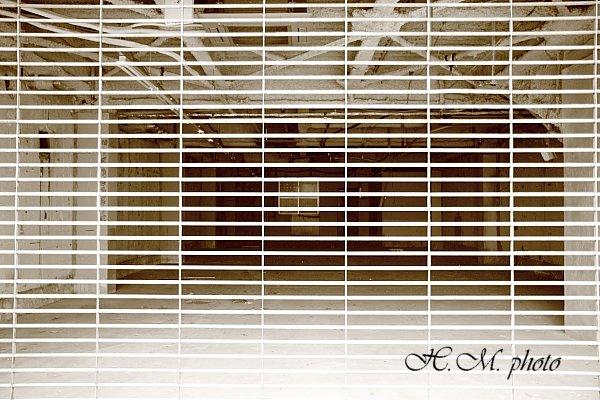 2010_崩壊コンクリート_01.jpg