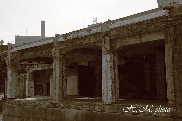 2010_崩壊コンクリート_02.jpg
