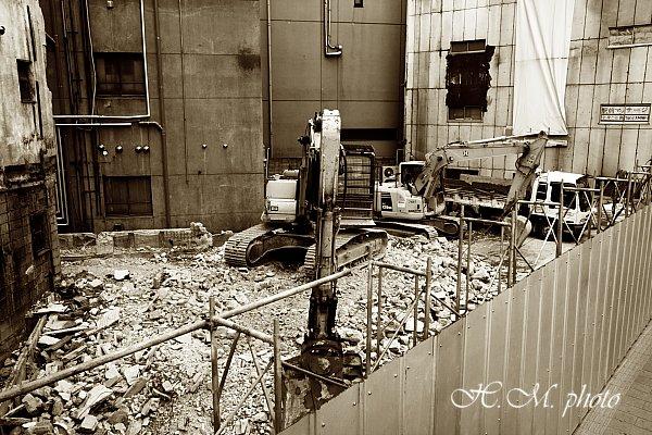 2010_崩壊コンクリート_03.jpg