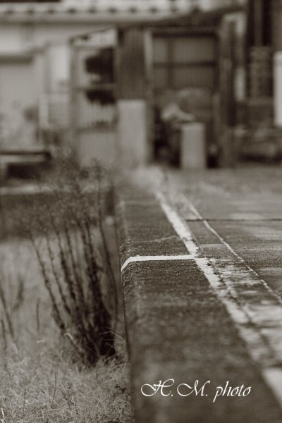 2010_廃線_加津佐駅_04.jpg