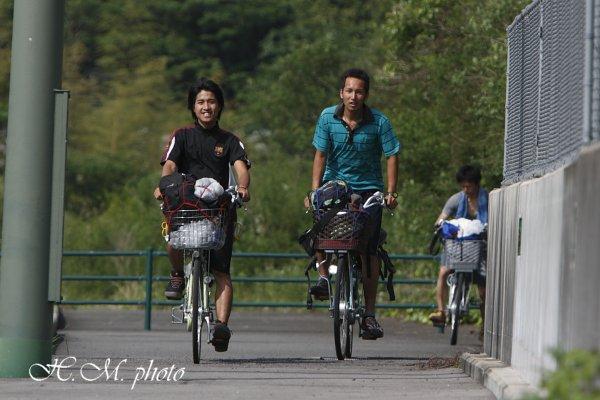2010_日本一周ママチャリキャラバン_01.jpg