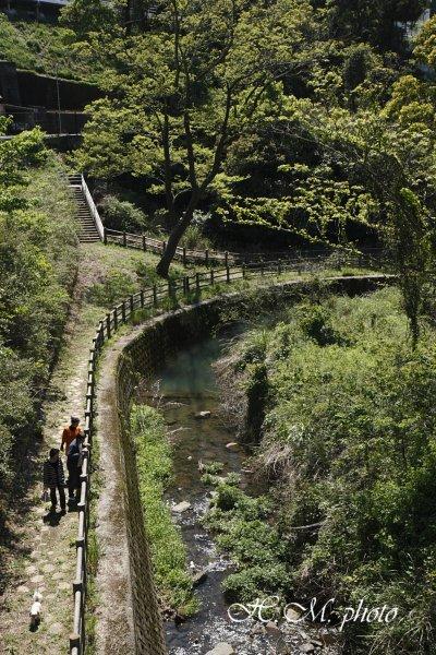 2010_本河内高部水源地_01.jpg