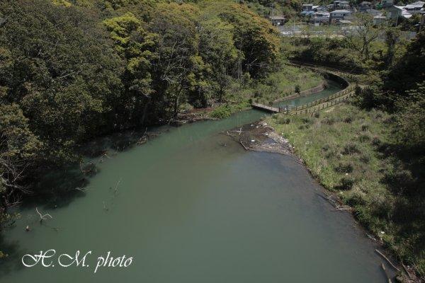 2010_本河内高部水源地_02.jpg